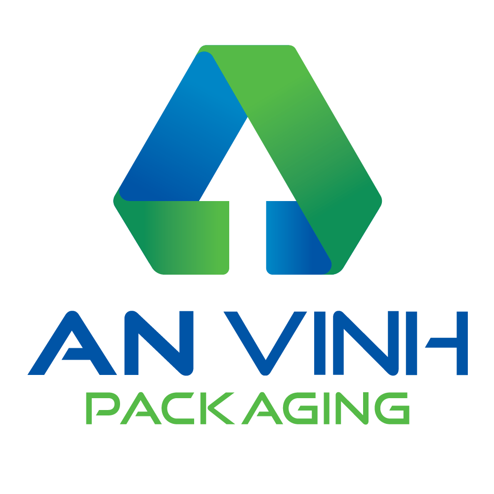 An Vinh Packaging - FIBC Bags Manufacturer