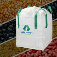 4-panel-bag-an-vinh-packaging