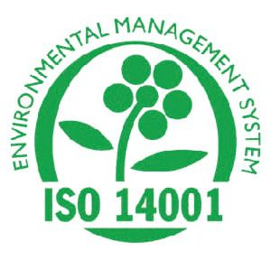 An-Vinh-Package-ISO-14001