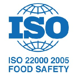 An-Vinh-Package-ISO-22000