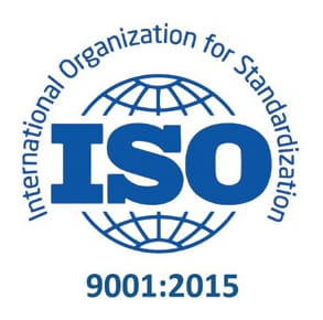 An-Vinh-Package-ISO-9001